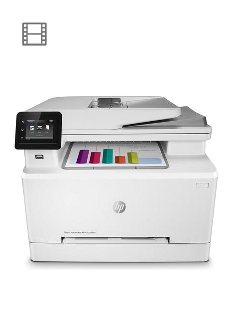 hp-laserjet-pro-mfp-m283fdw-colour-wireless-multifunction-printer