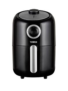 tower-16l-manual-air-fryer