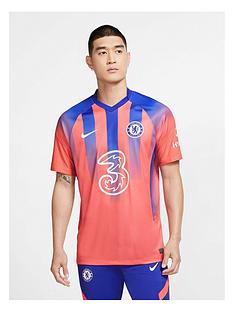 nike-nike-mens-chelsea-2021-third-short-sleeved-stadium-jersey