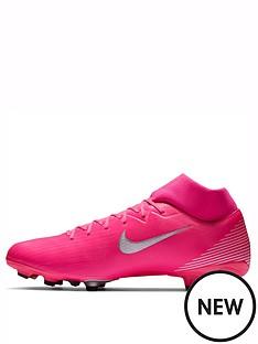 nike-academy-superfly-mercurial-mens-kylian-mbappeacutenbspfirm-ground-football-boots-pink