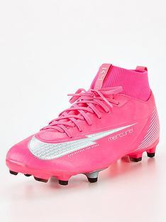 nike-academy-mercurial-superfly-juniornbspfirm-ground-football-boot-pink