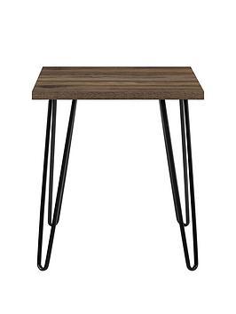 owen-side-table--nbspwalnut-effect
