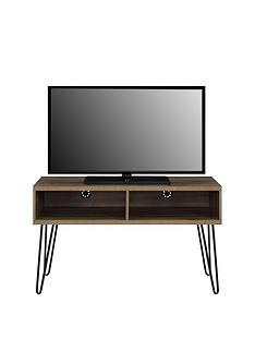 owen-tv-unit-walnut-fits-up-to-44-inch-tv