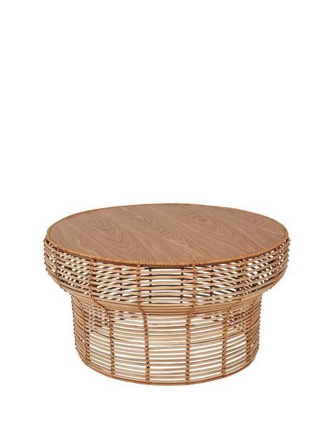 rivera-coffee-table