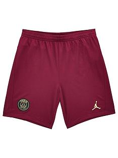 nike-youth-psgnbspjordan-202021-3rd-shorts