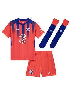nike-chelsea-2021-3rd-little-kids-kit