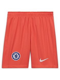 nike-youth-chelsea-2021-third-shorts