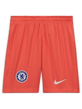 nike-youth-chelsea-2021-third-shorts