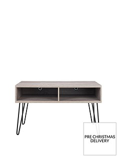 owen-tv-unit-grey-oak-fits-up-to-44-inch-tv