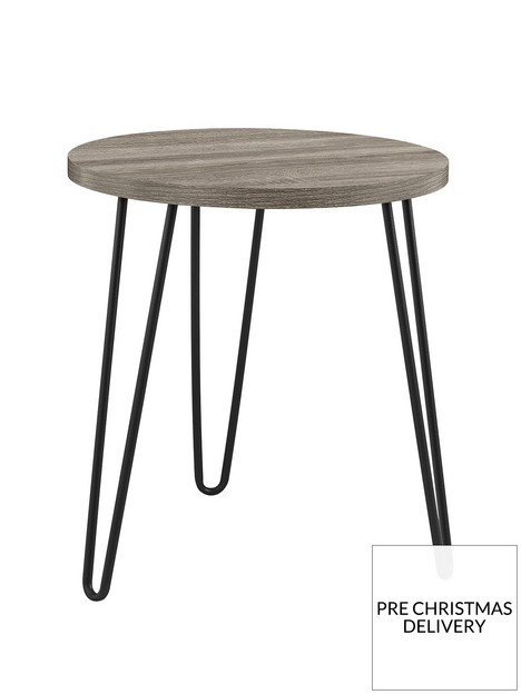 owen-round-side-tablenbsp-nbspgrey-oak-effect