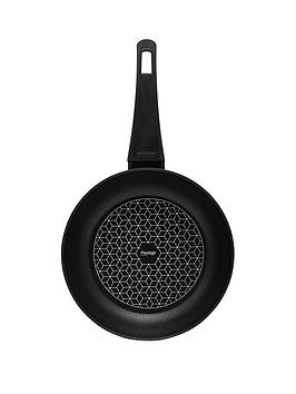 Prestige Prestige Thermo Smart 24 Cm Open Skillet Picture