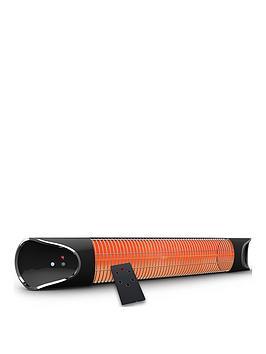 jml-instant-heater