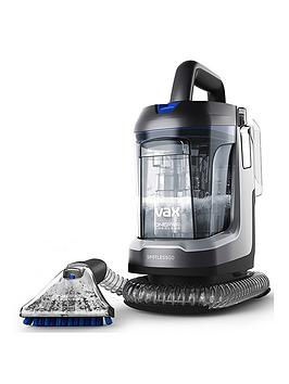 vax-onepwr-spotless-go-cordless-spot-washer