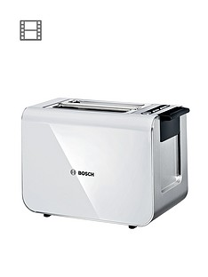 bosch-tat8611gb-styline-toaster-white
