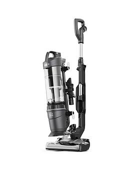 VAX Vax Air Lift Drive Upright Vacuum Cleaner Picture