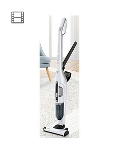 bosch-bbc3251gb-serie-4-flexxo-vacuum-cleaner-white
