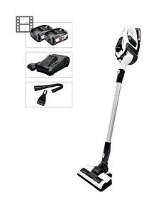 bosch-bcs122gb-serie-8-unlimited-vacuum-cleaner-white