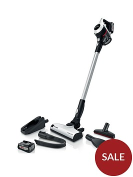 bosch-bcs612gb-serie-6-unlimited-vacuum-cleaner-white