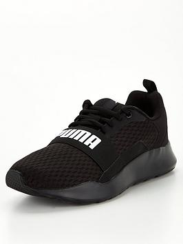 puma-wired-trainers