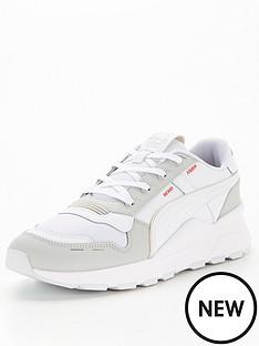 puma-rs-20-base-triple-white