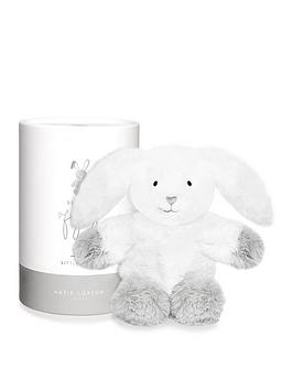 Katie Loxton Katie Loxton Welcome To The World Soft Toy In Gift Box Picture