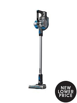 vax-blade-32v-cordless-vacuum-cleaner