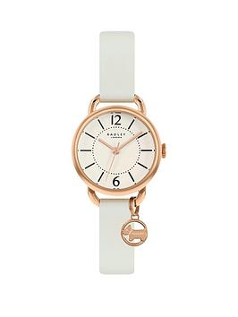 radley-ry2984nbspwhite-and-rose-gold-charm-dial-white-leather-strap-ladies-watch