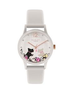 radley-radley-say-it-with-flowers-dial-white-silicone-strap-ladies-watch