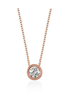 radley-ryj2000nbsprose-gold-crystal-pendant-necklace