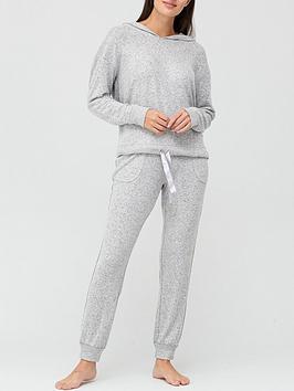 v-by-very-premiumnbsphoodednbsplounge-set-grey-marl