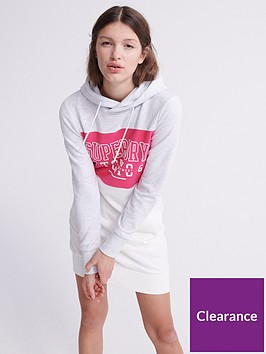 superdry-track-amp-field-sweat-dress-pink