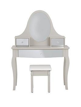 sandy-mirror-dressing-table-stool