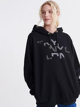 superdry-brand-language-city-hoodie-black