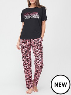v-by-very-slogan-animal-pyjamas-animal