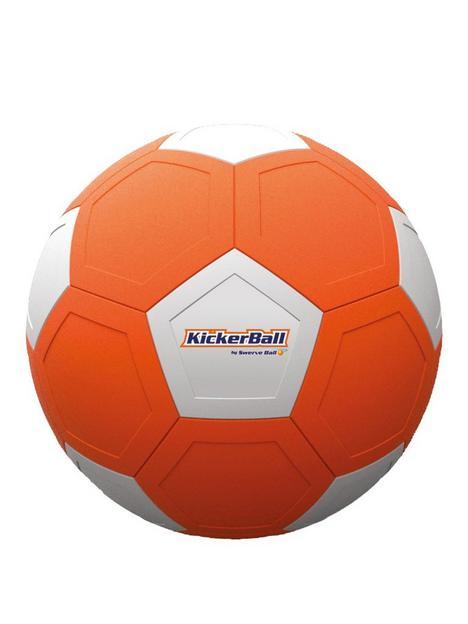 kickerball-kickerballnbspby-swerveball