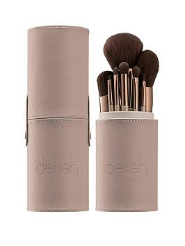 Delilah Delilah Brush Collection Picture
