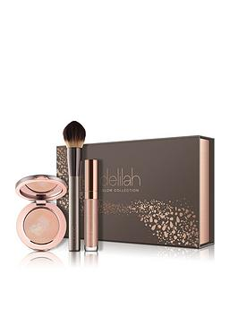 Delilah Delilah Glow Collection Picture