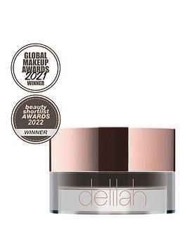 Delilah Delilah Gel Line Picture