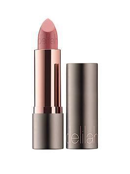 Delilah Delilah Colour Intense Lipstick Picture