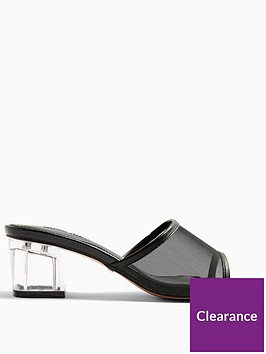 topshop-dusty-perspex-mule-shoe-black