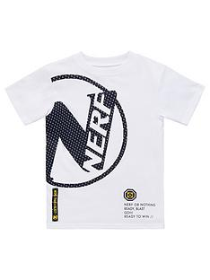 nerf-boysnbsplogo-t-shirt-white