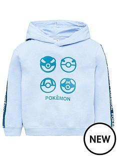 pokemon-boysnbsppokeball-hoodie-blue