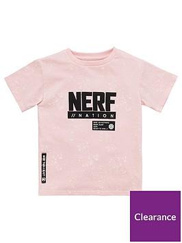 nerf-girls-nerf-splatter-t-shirt-pink
