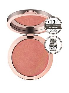 delilah-pure-light-illuminating-powder