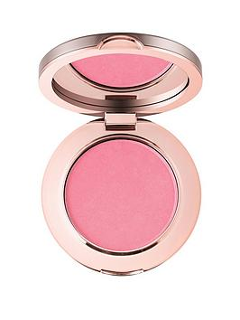 Delilah Delilah Colour Blush Compact Powder Blusher Picture