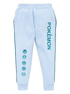 pokemon-boysnbsppokeball-jogger-blue