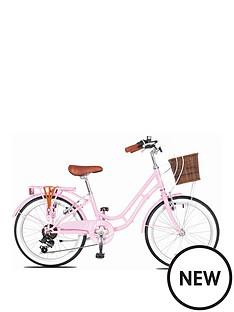 concept-concept-belle-girls-95-inch-frame-20-inch-wheel-heritage-bike-pink