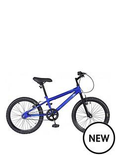concept-concept-thunderbolt-boys-10-inch-frame-20-inch-wheel-bike-blue