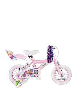 concept-concept-unicorn-girls-9-inch-frame-16-inch-wheel-bike-pink