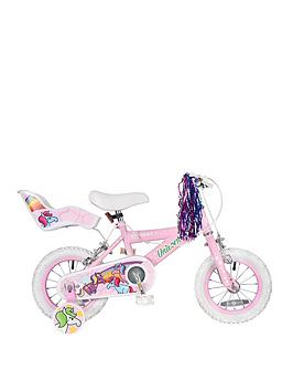 concept-concept-unicorn-girls-7-inch-frame-12-inch-wheel-bike-pink